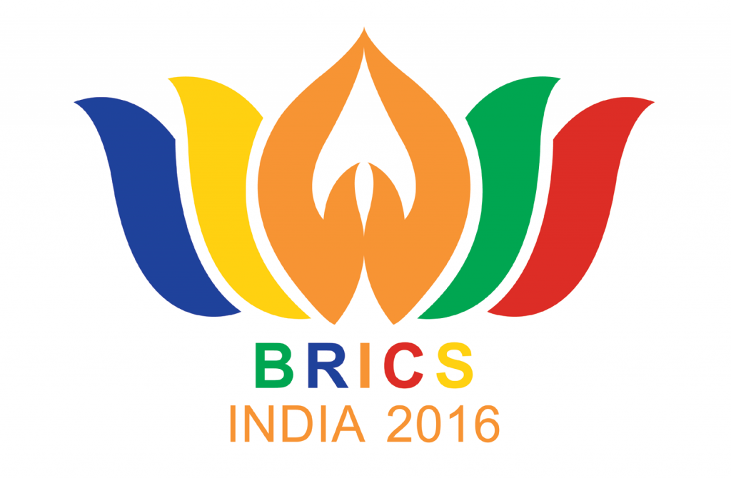 BRICS countries need to deepen innovation ties: Report