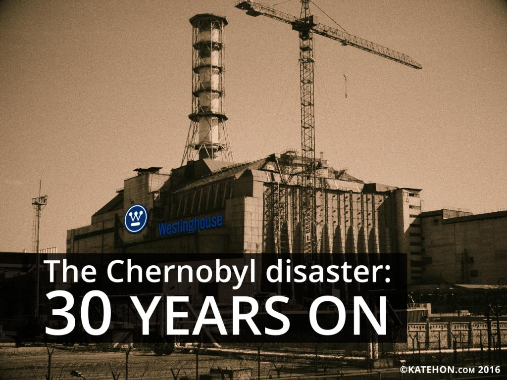 The chernobyl disaster 30 years on katehon think tank the chernobyl disaster 30 years on freerunsca Images