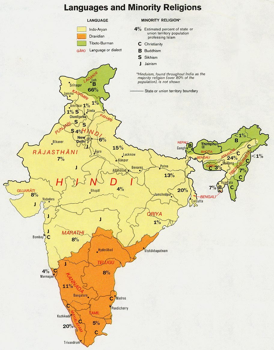 india natural reserves The unlocking of domestic shale gas reserves could help india meet its growing energy demand, besides india's natural gas market continues to.