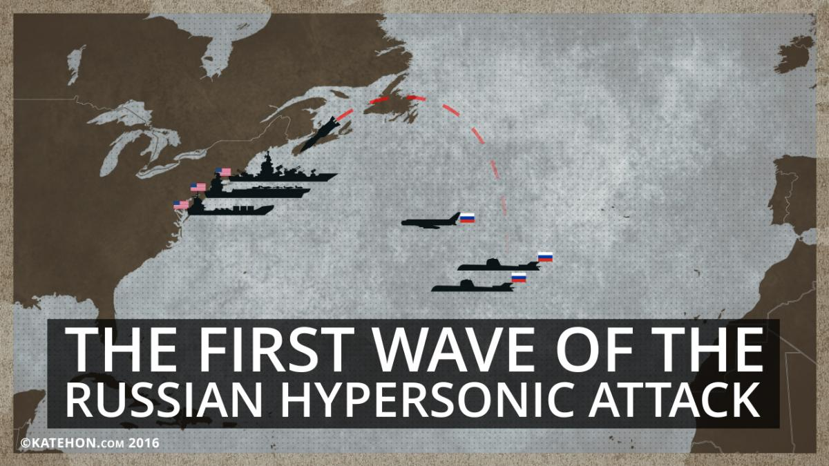 Russia, US and other developments in Hypersonic Research - Page 14 Map_01_0