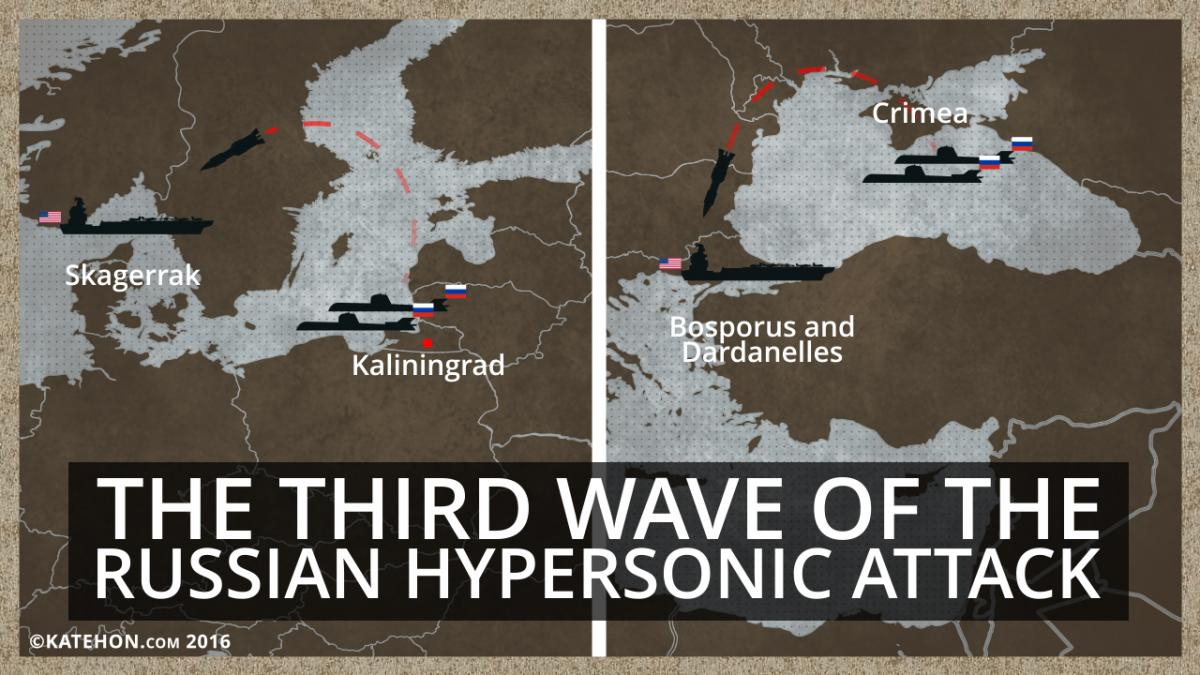 Russia, US and other developments in Hypersonic Research - Page 14 Map_03