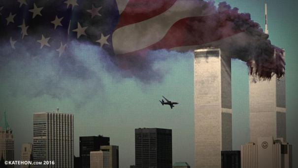 9/11: What really happened?