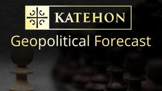 Geopolitical Forecast